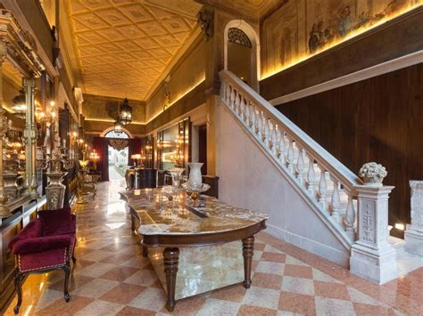 home design and decor magazine 14 incredibly cool hotel lobby designs to inspire you hgtv