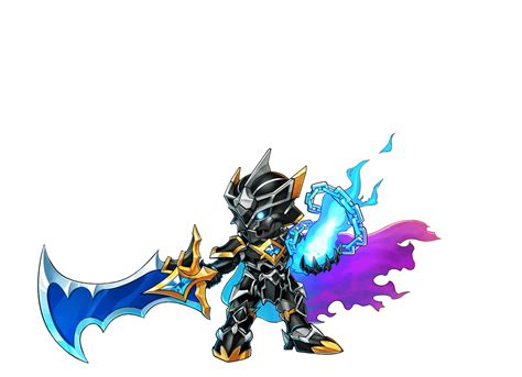 xenon frontier brave unit wikia ills wiki enlarge bravefrontierglobal
