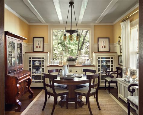 Cabinet Dining Room - 25 dining room cabinet designs decorating ideas design