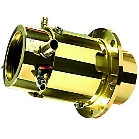 hydraulic ts seals