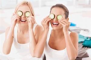 Маска для сухой кожи лица от морщин в домашних условиях