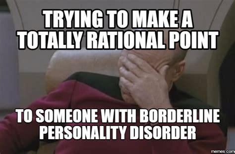 Personality Meme - home memes com