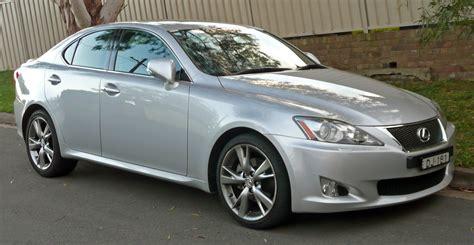lexus car is 250 2010 lexus is 250 partsopen