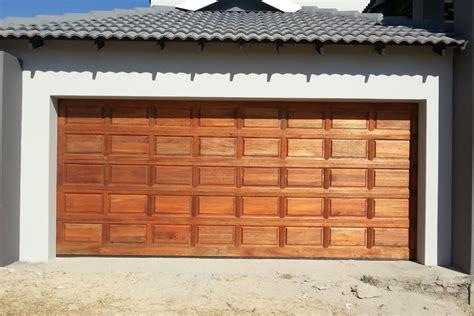 king garage door single door chromadek garage door king