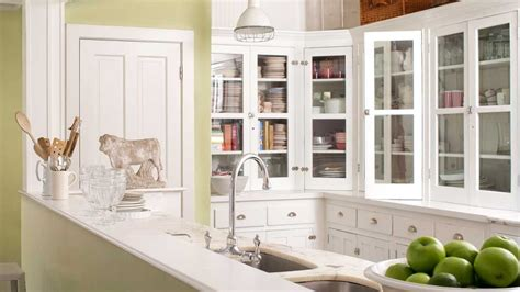 What Is The Best Paint For Kitchen Cabinets by Best Paint For Kitchen Cabinets Mayfair Paint