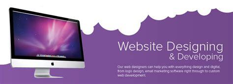 Website Promotion by Website Promotion Bangalore On Line Website Promotion