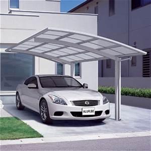Design Carport Aluminium : aluminium design carport kcr ~ Sanjose-hotels-ca.com Haus und Dekorationen