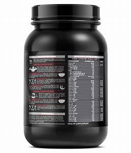 Muscleblaze Weight Gainer 1 Kg Weight Gainer Powder  Buy Muscleblaze Weight Gainer 1 Kg Weight