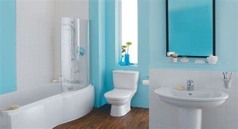bathrooms tiles ideas build the bathroom jewson