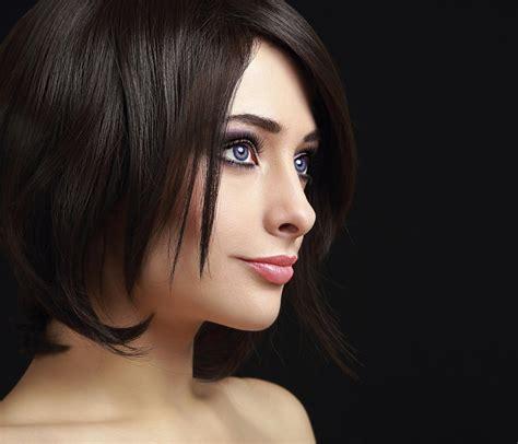 quelle coupe pour cheveux fins quelle coupe adopter quand on a les cheveux fins madame