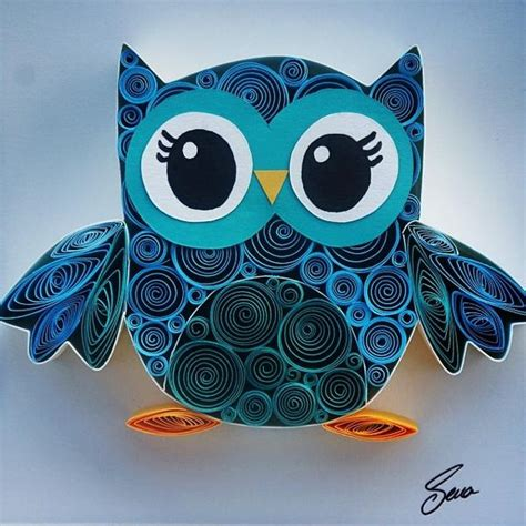quilling paper craft ideas amazing quilling designs and inspiring paper crafts by 5306