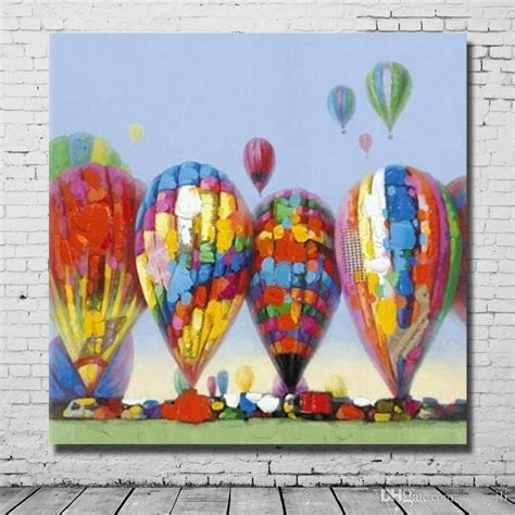 collection  animal canvas wall art wall art ideas
