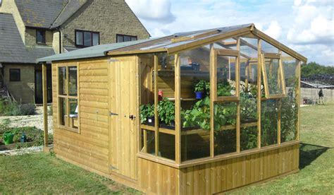 timber greenhouses conservatories townsend timber