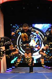 96 best images about Cheerleading Jumps on Pinterest