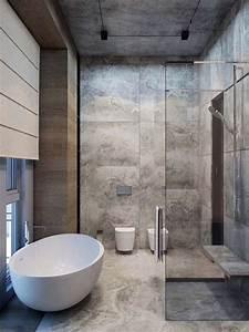 Glastür Für Dusche : glast r f r dusche ~ Bigdaddyawards.com Haus und Dekorationen