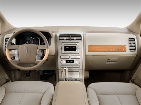 lincoln mkx reviews  rating motor trend