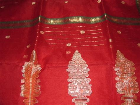 Image result for CHANDERI  IN MP