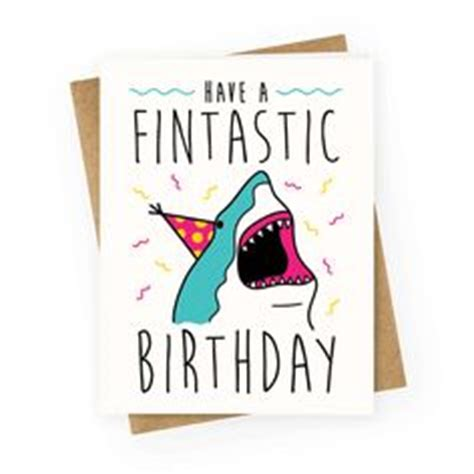 Boat Puns Birthday by Birthday Puns Cards Not Boards Boat