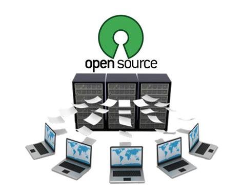 best software backup 11 best open source backup software for server linux