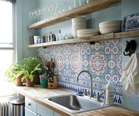 carreaux de cuisine pin blue glossy metro ui windows 8 14jpg on