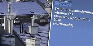 Haus Kaufen In Solingen : haus grund solingen ohligs einzelansicht ~ A.2002-acura-tl-radio.info Haus und Dekorationen