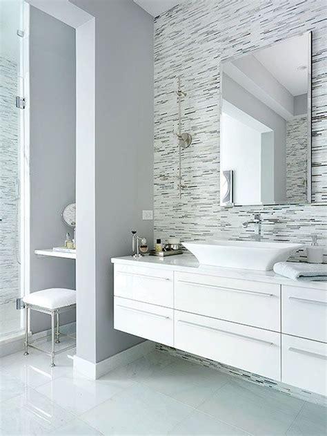 Bathroom Basins And Vanities by 1000 Ideas About Floating Bathroom Vanities On