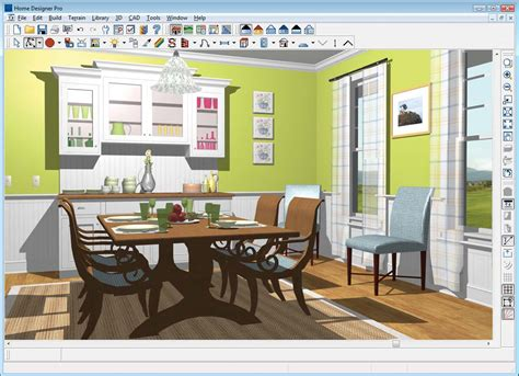kitchen design software  hgtv software kitchen