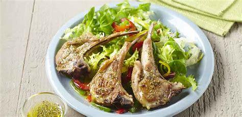 cuisiner viande conseils et astuces pour cuisiner la viande de chevreau
