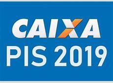 PIS 2019 → Calendário PIS, Consulta Extrato e Tabela PIS