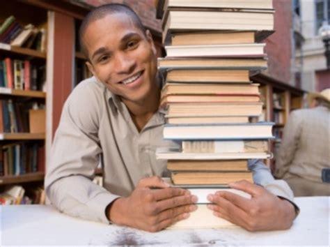ways  survive  childas college costs black