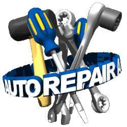 check engine light repair near me jeff 39 s auto repair baraboo oil change near me car service