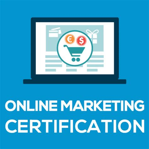 free marketing certifications free digital marketing certification courses emarketing