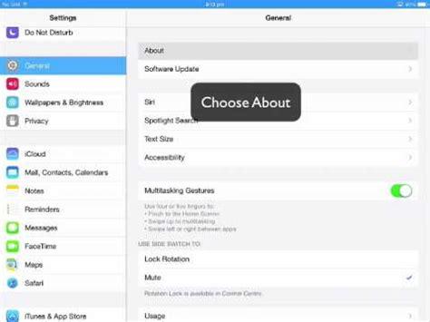 mac address iphone find your ios wifi address mac address or iphone