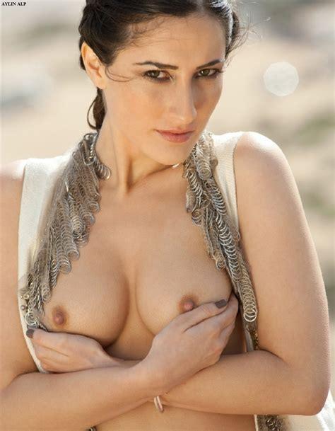 Ceci Schmitz Chuh Nackt Nacktbilder And Videos Sextape