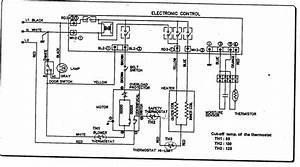 lg microwave wiring diagram schematic symbols diagram With lg wiring diagrams