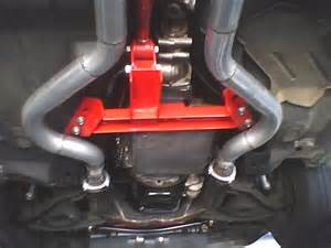 camaros org third dual exhaust picture collection page 4 third