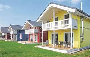 Heringsdorf Schleswig Holstein : ferienhaus heringsdorf ~ Watch28wear.com Haus und Dekorationen