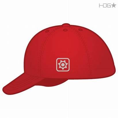 Hat Range Instructor Police Modesto Flexfit Hdg