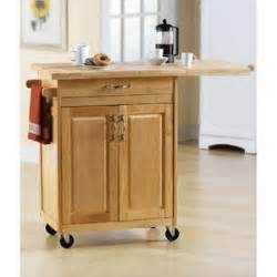 mainstays kitchen island mainstays kitchen island cart wood 42 75 quot l x 19 quot w x 35 5 quot h kitchen storage carts