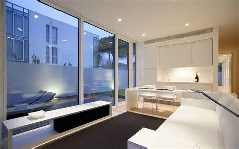 Jesolo Immobiliare And Richard Meier Present The Pool