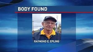Body of missing Alzheimer's patient found in Canaan Valley ...