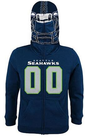 kohls black friday seahawks deals queen bee coupons