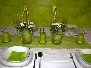 Blumenladen stuttgart vaihingen hertneck tisch dekoration for Tisch dekoration