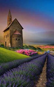 France Landscape Photography