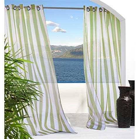 drapes clearance outdoor curtains for patio clearance