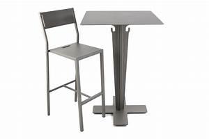 Table Cuisine Grise : beton basse relevabl laque rectangulaire bois chaise table cuisine gris ronde clair blanche ~ Teatrodelosmanantiales.com Idées de Décoration
