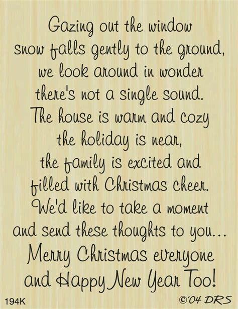 pin  debbie carmichael  christmas verses christmas