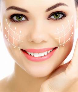 Facelift Aesthetics Surgery