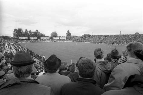 arminia bielefeld stadionvorstellung