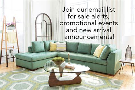 circle furniture contemporary furniture furniture